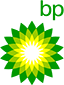 BP Procurement Website